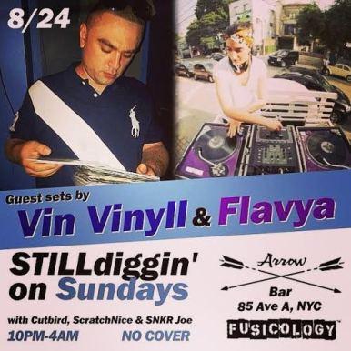 flavya-flyer